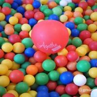 AGATHE – Familiencafé im Herzen von Köln